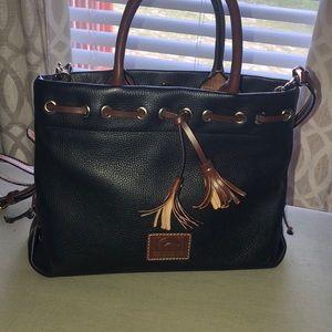 Donney&Bourke handbag